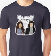 Snily - Always T-Shirt