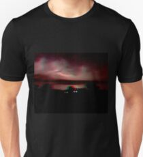 Electrical Storm T-Shirt