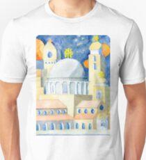 Orion Unisex T-Shirt