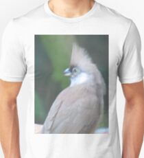 Second request Cockatoo.  Unisex T-Shirt
