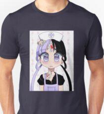 Nurse Kei Unisex T-Shirt