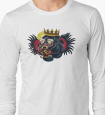 The notorious tattoo T-Shirt