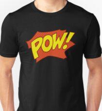 POW! T-Shirt