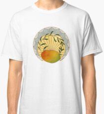 Fancy Mango Classic T-Shirt