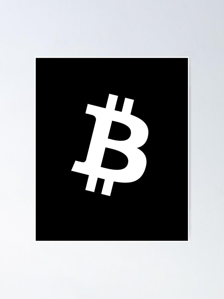 b bitcoin