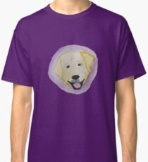 Lab Classic T-Shirt