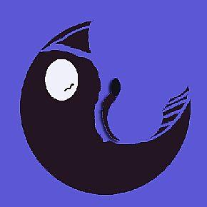 Yang Loner by wingtip