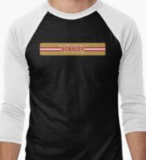 """San Francisco """"Dynasty"""" T-Shirt"""