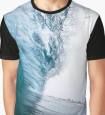 SEA NEWPORT BEACH UNITED STATES MODERN PRINTING 1Pc #27284919 Graphic T-Shirt