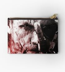 Metal Gear Solid Studio Pouch