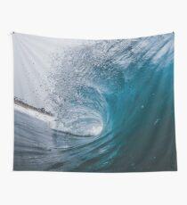 SEE | NEWPORT BEACH | USA | MODERN PRINTING | 1Pc # 27285153 Wandbehang