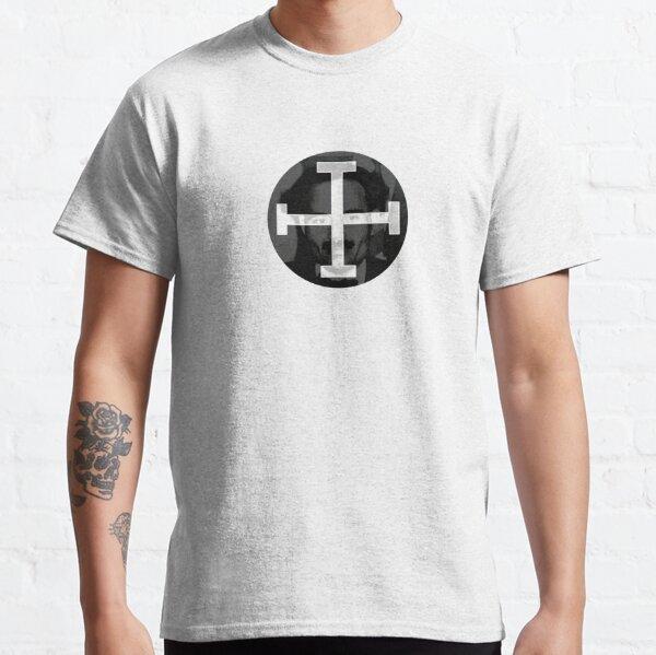 El Nacionalista Classic T-Shirt