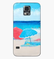 Happy Days Case/Skin for Samsung Galaxy