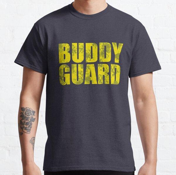 Buddy Guard Classic T-Shirt