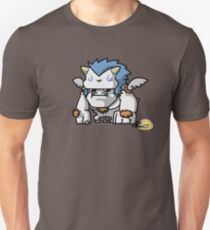 Behemuh - Happy Little Monster T-Shirt