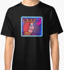 ONE EYED JACK'S  Classic T-Shirt