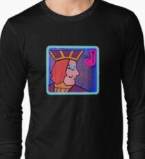 ONE EYED JACK'S  T-Shirt