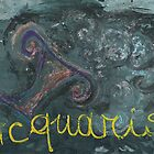 acquario by walterfest