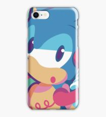 Hello? It is Sonic iPhone Case/Skin