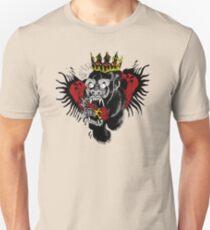 Conor McGregor chest Unisex T-Shirt