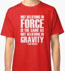 Force Classic T-Shirt