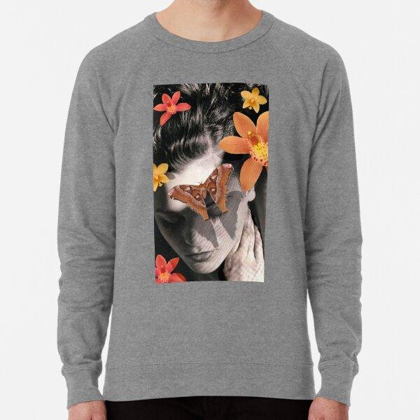 Miss Atlas Lightweight Sweatshirt