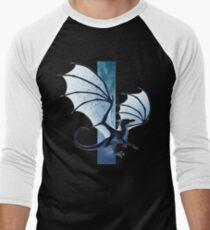 Wings of Fire - Whiteout Fun T-Shirt