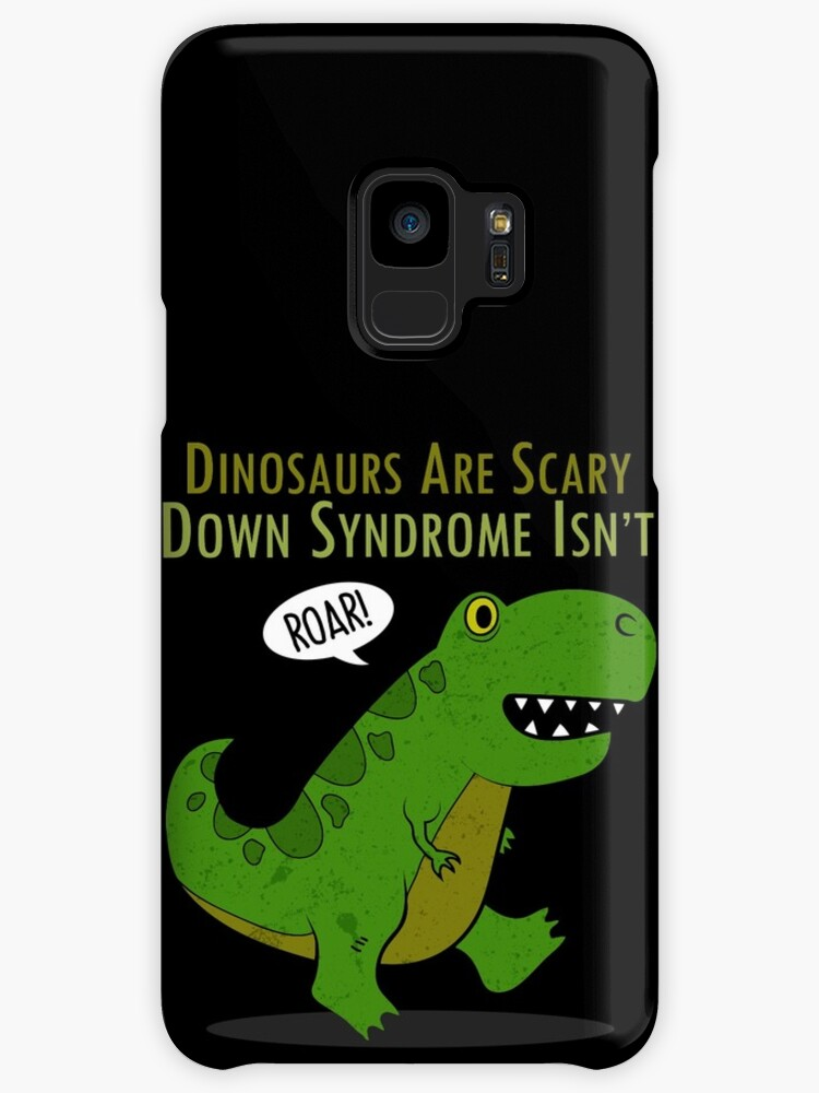 Image of: Dinosaurs Are Scary Down Syndrome Is Not Redbubble Dinosaurs Are Scary Down Syndrome Is Not