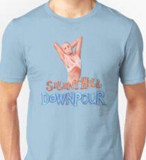 Silent Hill Downpour T-Shirt