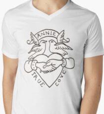 A N N I E T R U E L O V E  T-Shirt