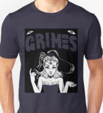 poster Unisex T-Shirt