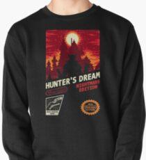 HUNTER'S DREAM Pullover