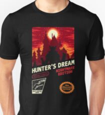 HUNTER'S DREAM Unisex T-Shirt