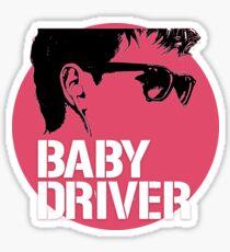 That's My Baby Sticker