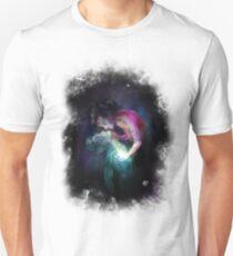 Vital Unisex T-Shirt