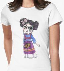 Little Mariposa T-Shirt