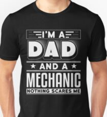 Mechanic Quotes Entrancing Car Mechanic Quotes Gifts & Merchandise  Redbubble