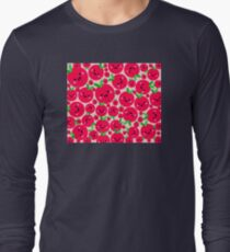 Baby Apple T-Shirt