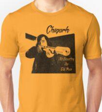 「Chigurh」 Kein Land für alte Männer Film T-Shirt Slim Fit T-Shirt