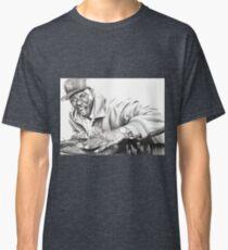 Pete Rock Classic T-Shirt