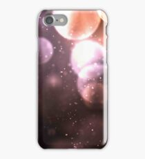 We all want Classy iPhone Case/Skin