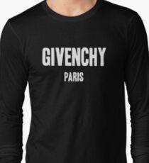 Givenchy Paris T-Shirt