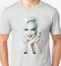 Theo Danella´s Marilyn MM 133 T-Shirt