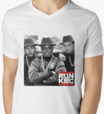 RUN KMC (original) T-Shirt