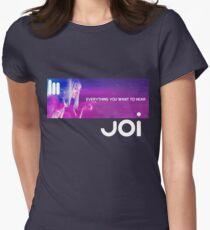 JOI : Inspired by Blade Runner 2049 T-Shirt