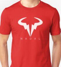 Camiseta ajustada Rafael Nadal