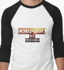 California - Los Angeles T-Shirt