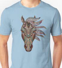 GLASS HORSE T-Shirt