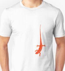 Skink Unisex T-Shirt