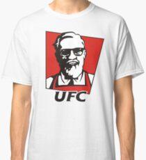 KFC Mcgregor Classic T-Shirt